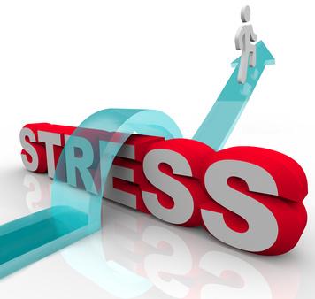 Le stress, comment s'en faire un allié ?