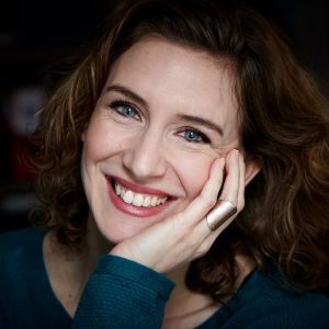 Barbara Belletti