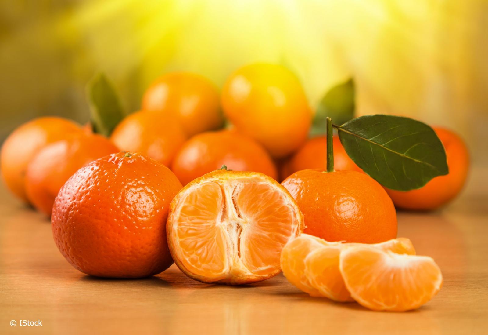 les huiles essentielles qui apaisent i la mandarine. Black Bedroom Furniture Sets. Home Design Ideas