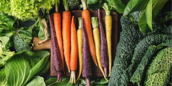 Quels sont les aliments acidifiants ?