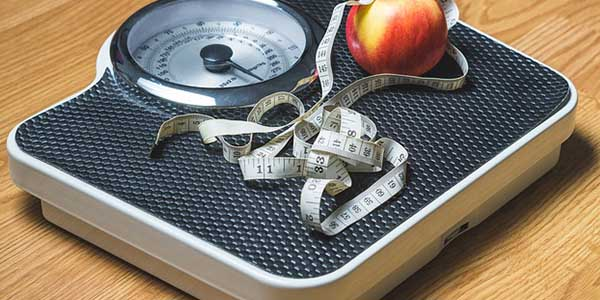 Quel est le meilleur régime de perte de poids?