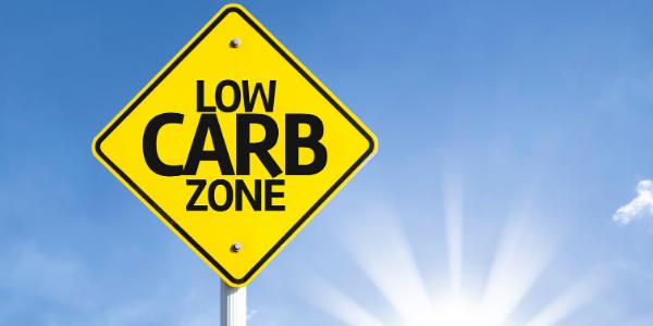 Les bienfaits d'une alimentation «low carb»