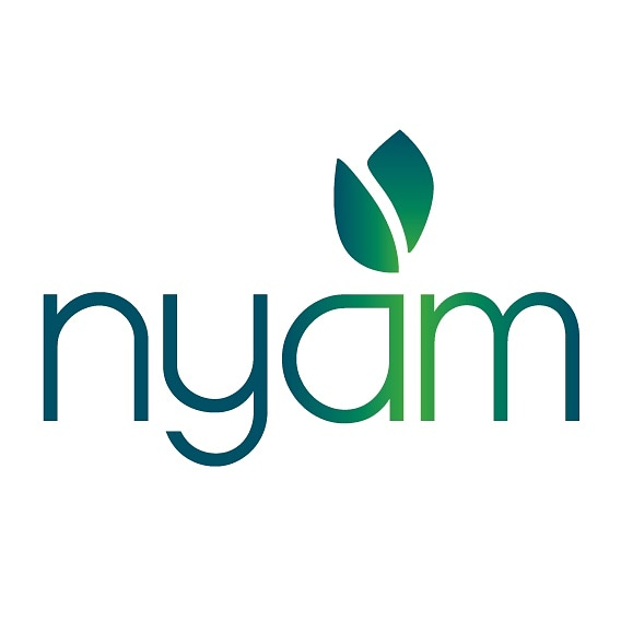 Nyam | Programme alimentaire | Alimentation saine