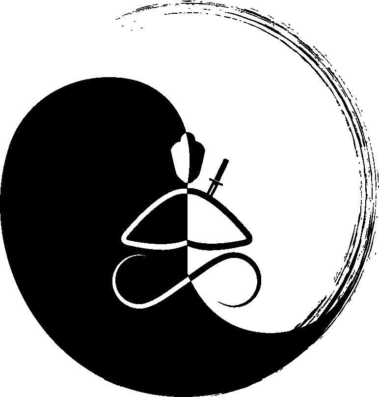 Mai-Lan Ripoche
