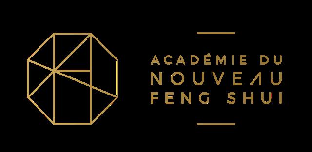 Académie du Nouveau Feng Shui