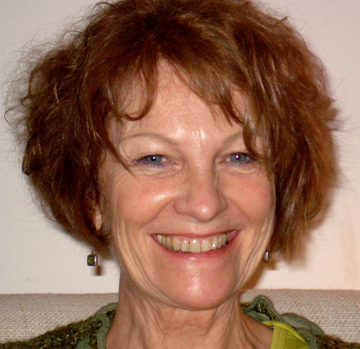 Hélène POISOT