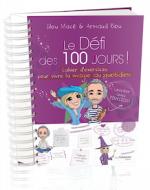 Le Défi des 100 Jours pour vivre la magie au quotidien