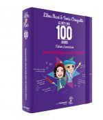 Le Défi des 100 Jours pour développer son intuition
