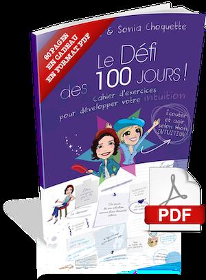 Christian Dating site gratuit 100 pour cent rencontres Seiten Vergleich kostenlos