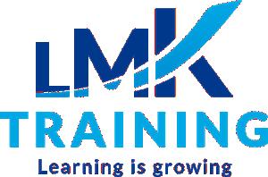 LMK Training