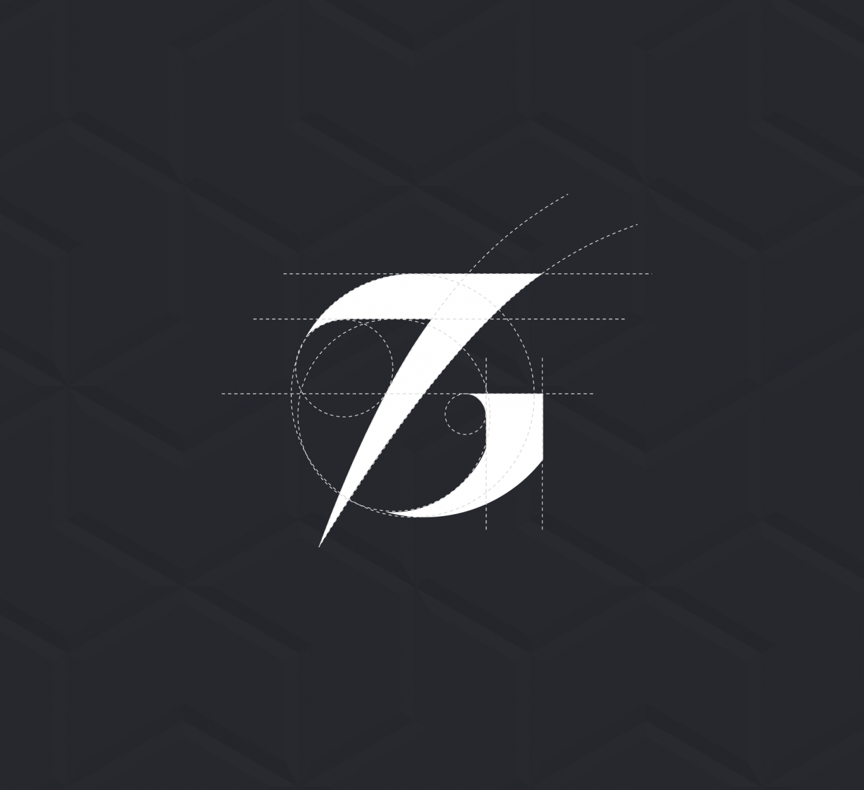 Logos formation design graphique