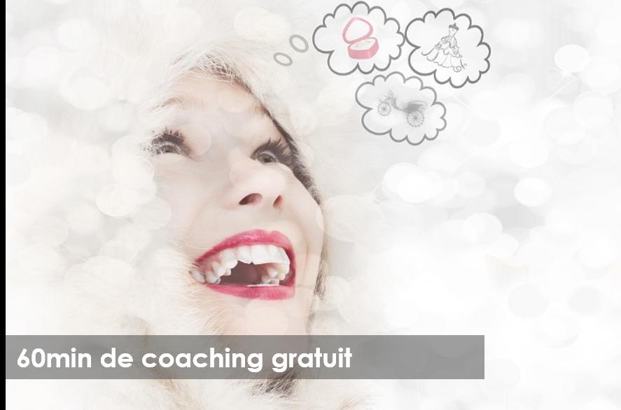 Cliquez ici pour demander votre coaching gratuit