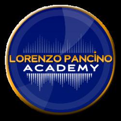 Lorenzo Pancino Academy
