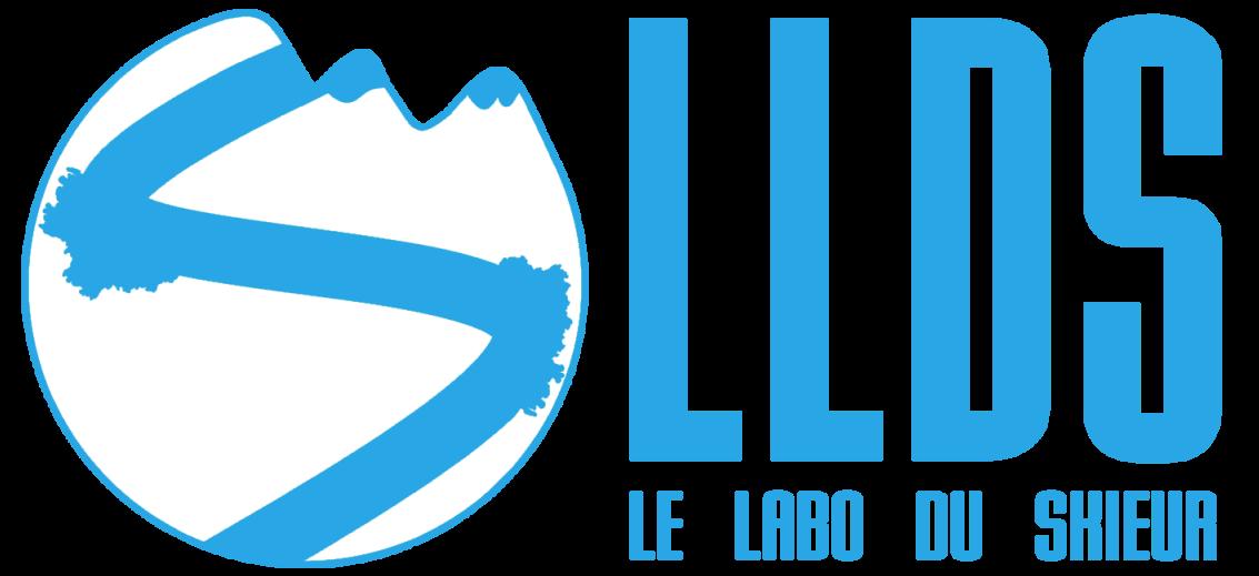 Le Labo du Skieur - M.A PRODUCTIONS
