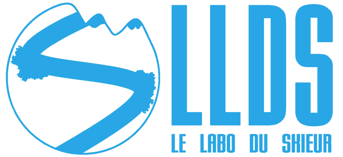 Logo Labo du skieur