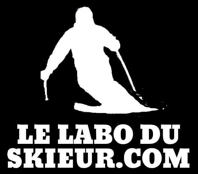 Tout ce qu'il faut pour devenir un meilleur skieur !
