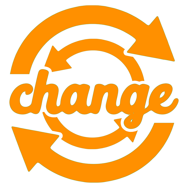 Un changement de paradigme qui a des conséquences !