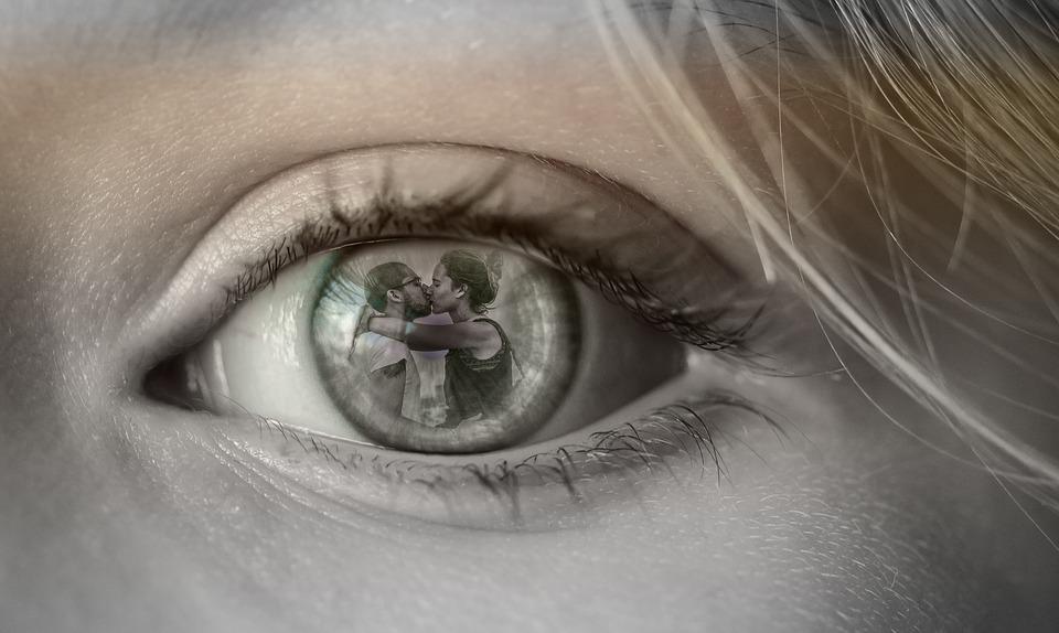 Guérir la Blessure de trahison ou comment vous ouvrir au lâcher prise et à la confiance ?
