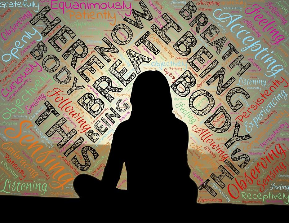 Comment échapper à l'emprise de notre subconscient par la pleine Conscience ?