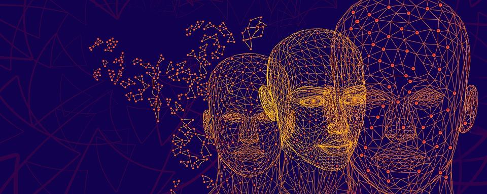 Comment s'extraire de l'emprise de notre subconscient en deux étapes ?