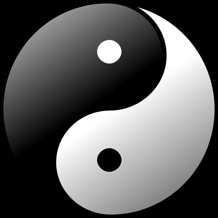 Découvrez comment rééquilibrer l'énergie dans vos méridiens grâce aux affirmations positives de la Kinésiologie !