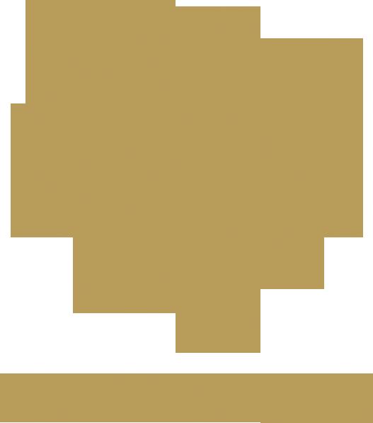 Présentation société Mandalas