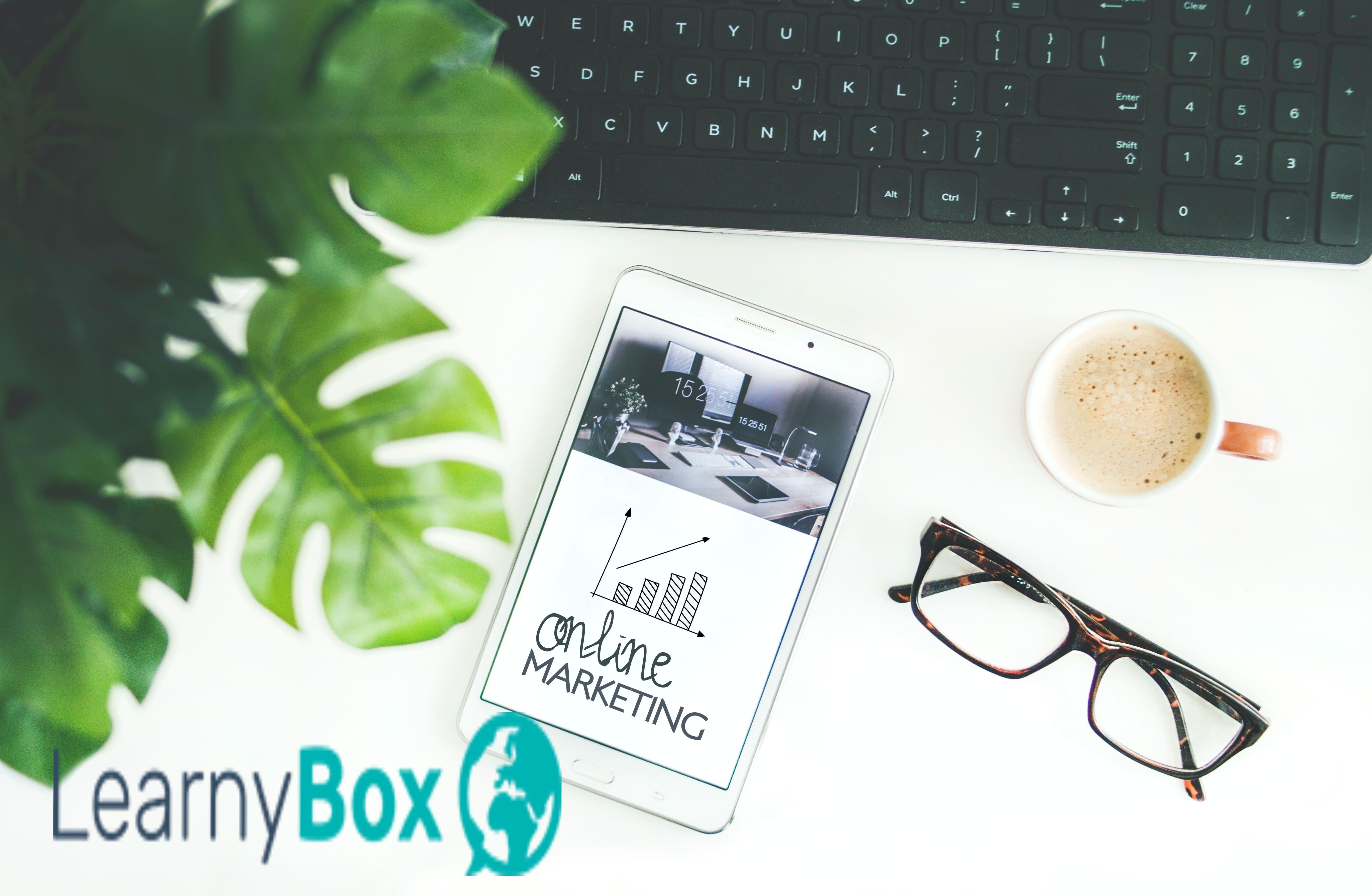 Quels contenus pour rendre un blog plus attractif ?