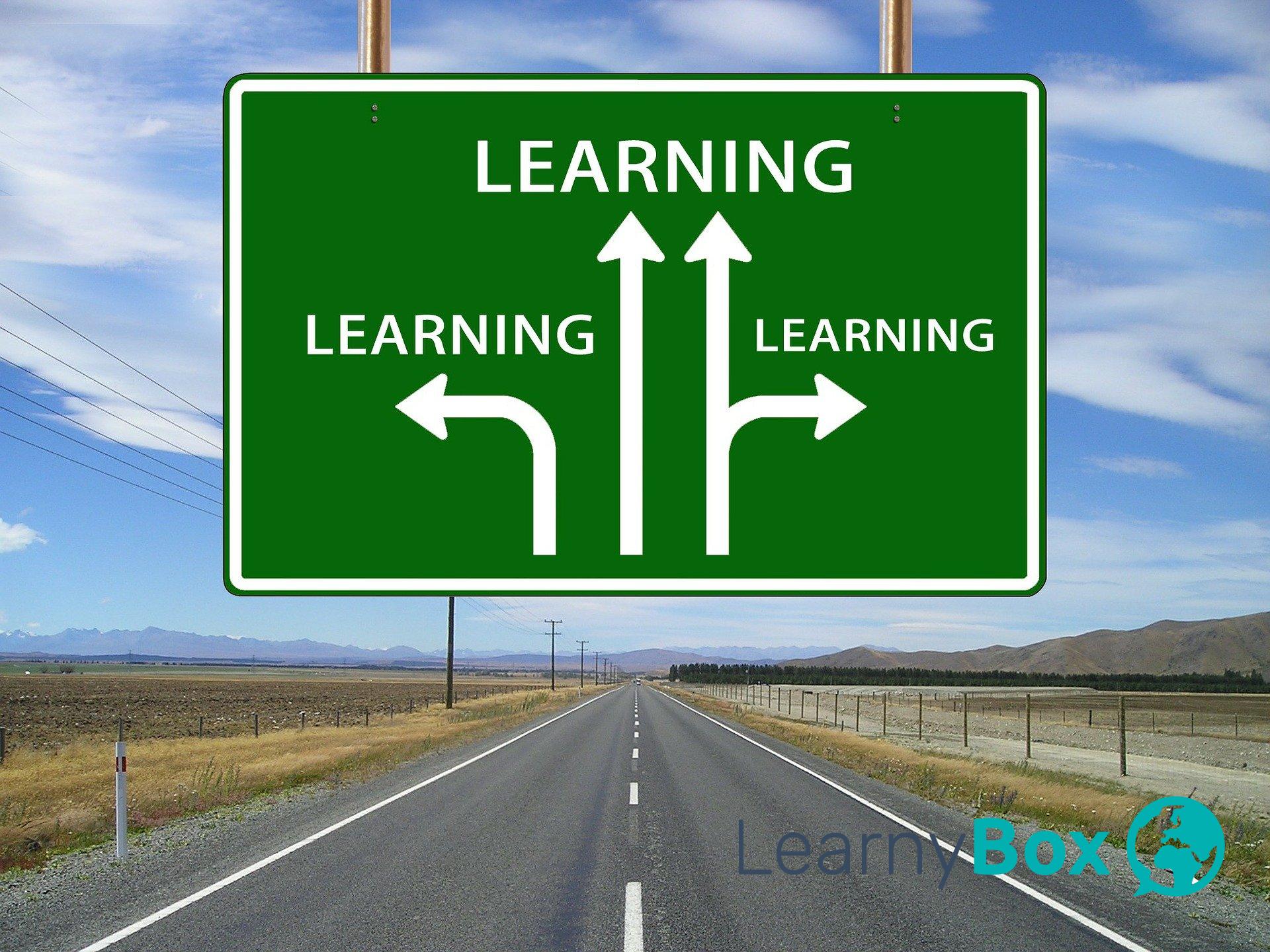 Comment élaborer un scénario pédagogique efficace en 6 étapes ?