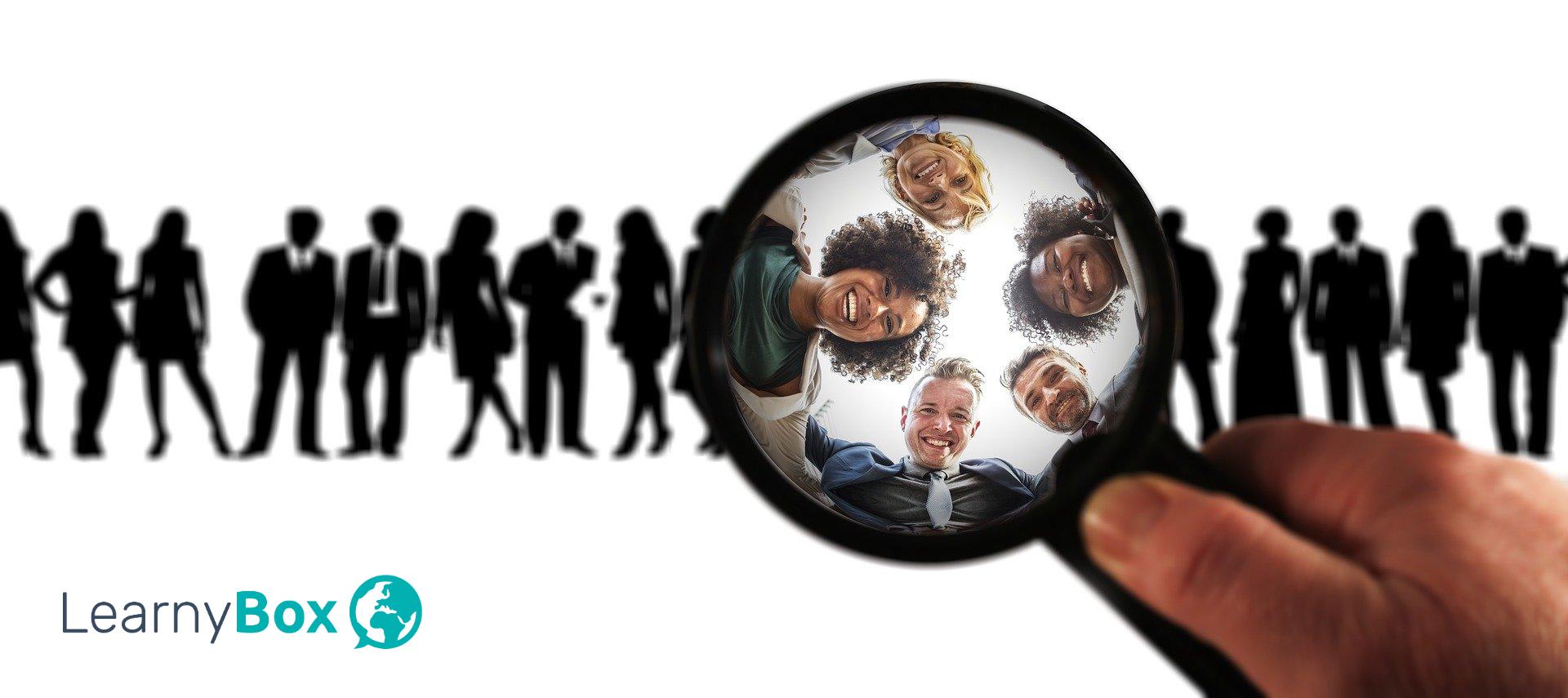 Infopreneurs, tout savoir sur la gestion relations clients !