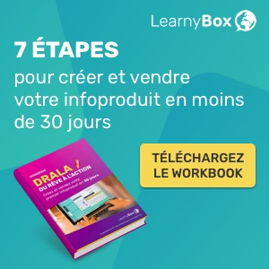 Workbook DRALA