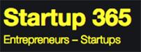 Logo Startup365