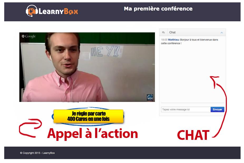 Webinaire LearnyBox