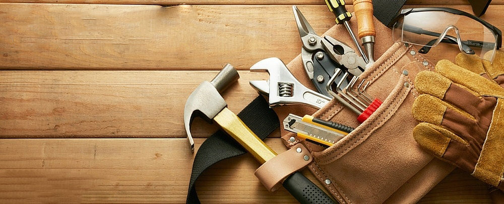 Outils pour formations | LearnyBox