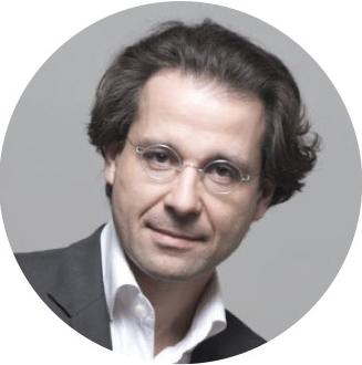 Jean Philippe Touati