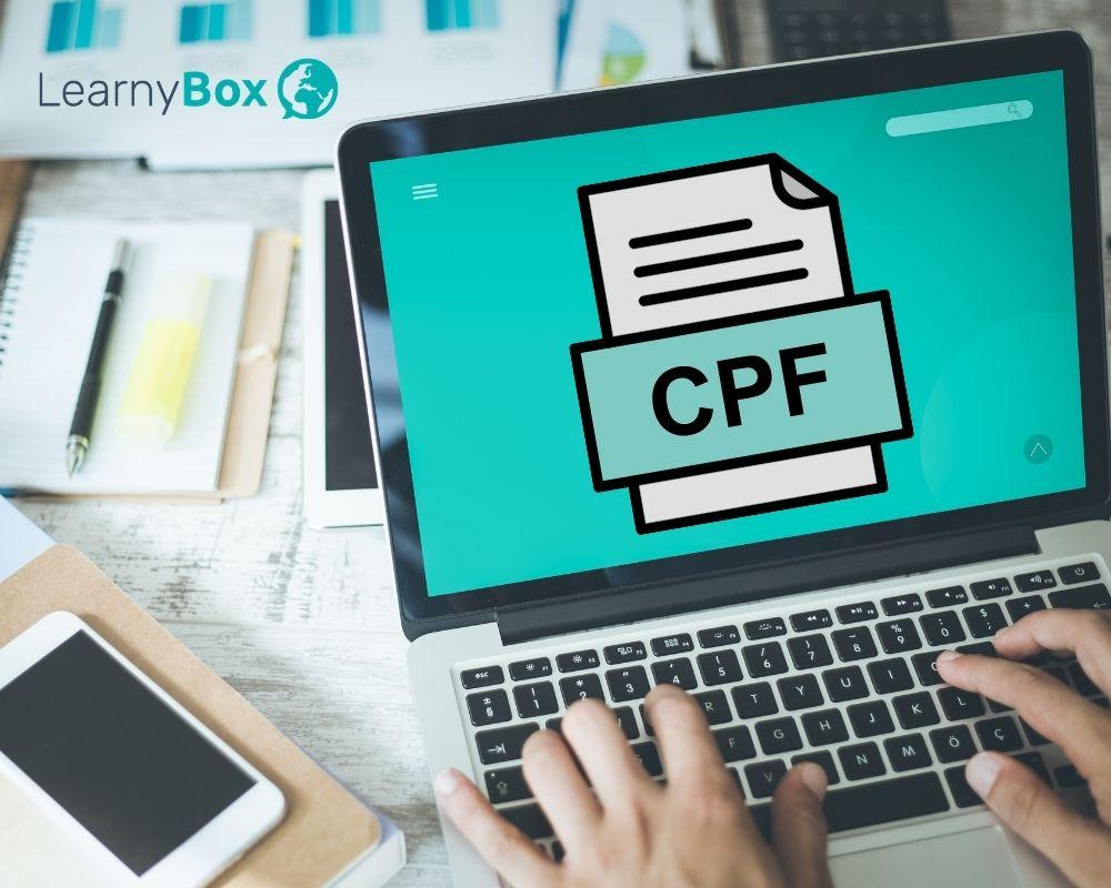 CPF : Comment rendre votre formation éligible