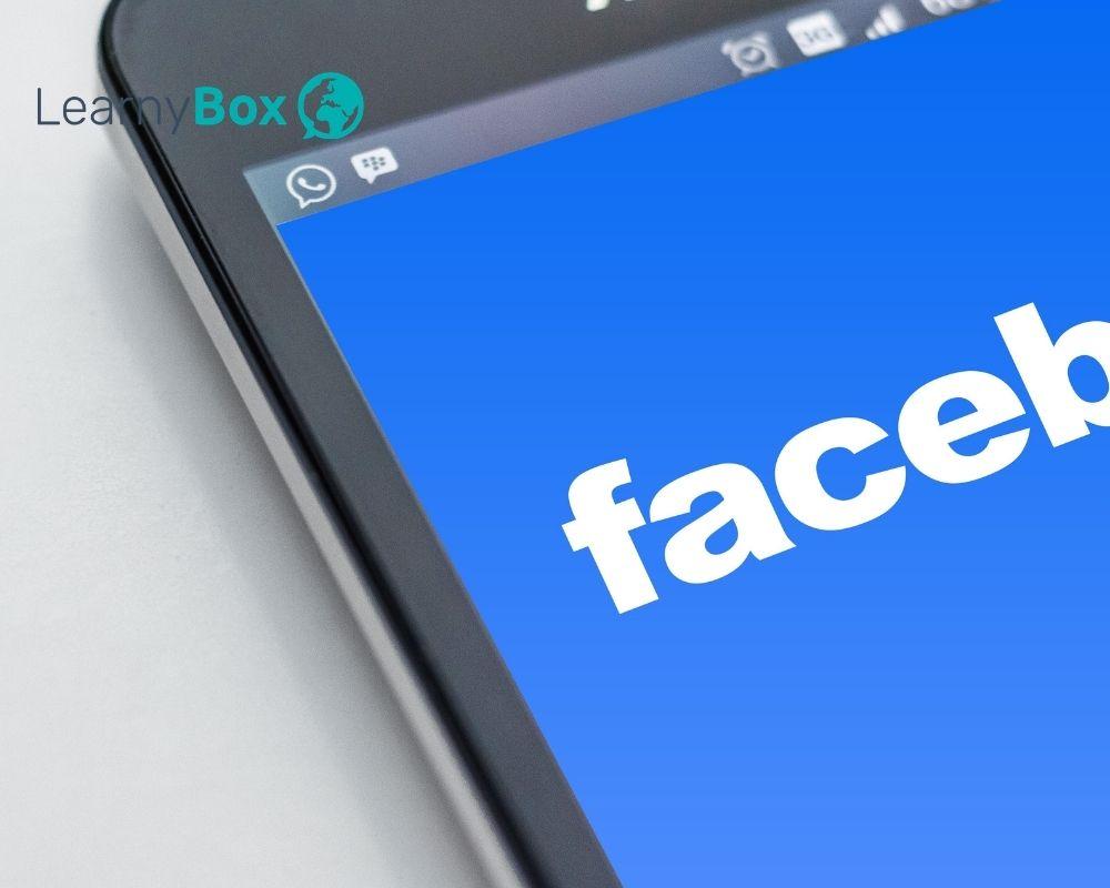 Publicité Facebook : son intérêt, nos préconisations