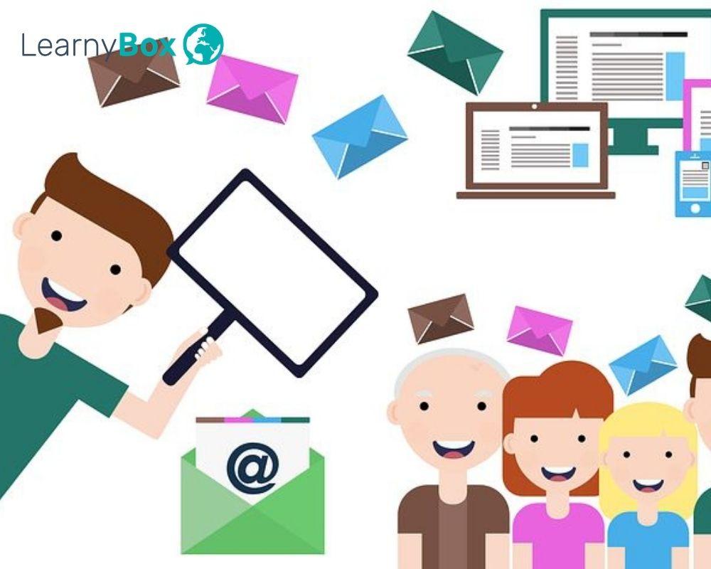 Écrire une bonne newsletter: les astuces d'un pro!