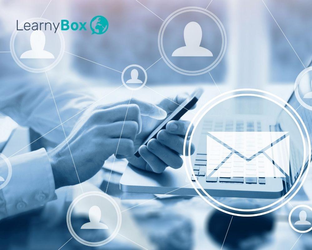 Emails de vente : 6 conseils pour les rendre efficaces