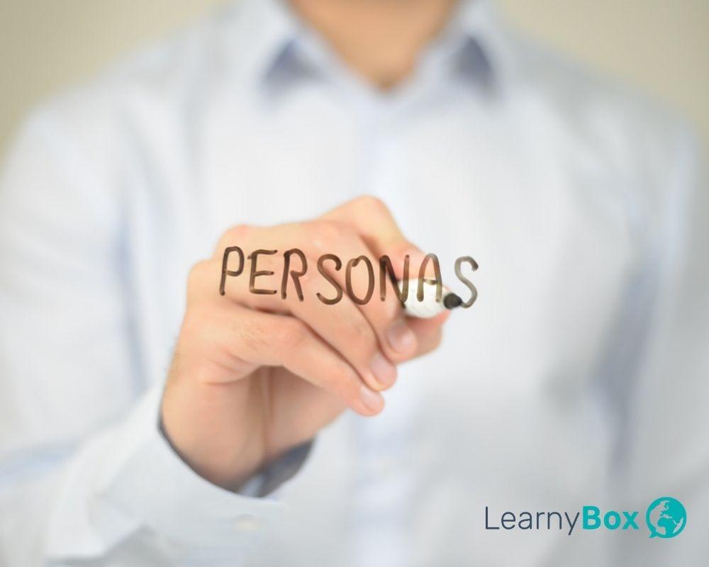 Définir son persona : la méthode marketing indispensable