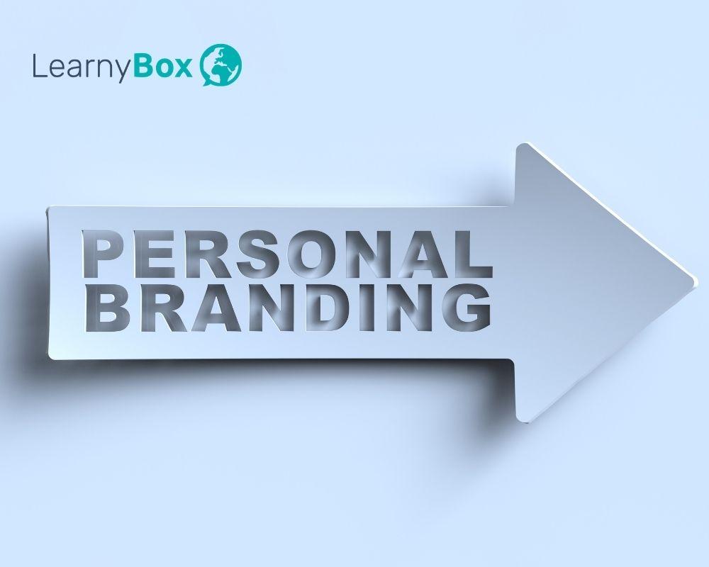 Qu'est-ce que le Personal Branding et comment le construire ?