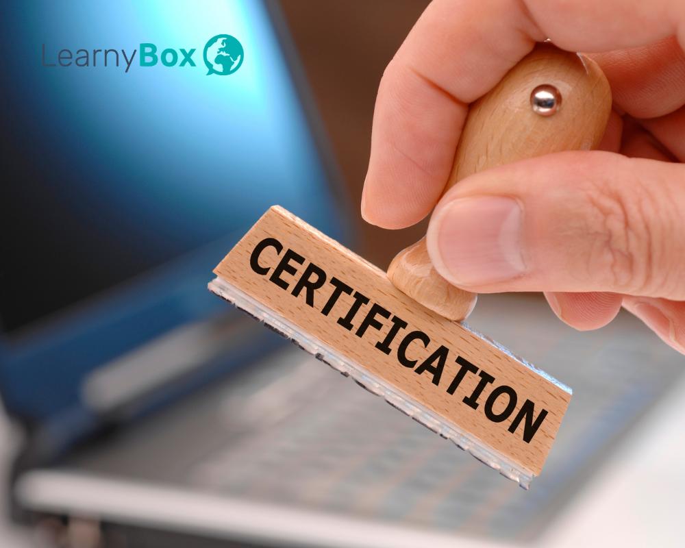 Qualiopi : la certification qui va remplacer le Datadock