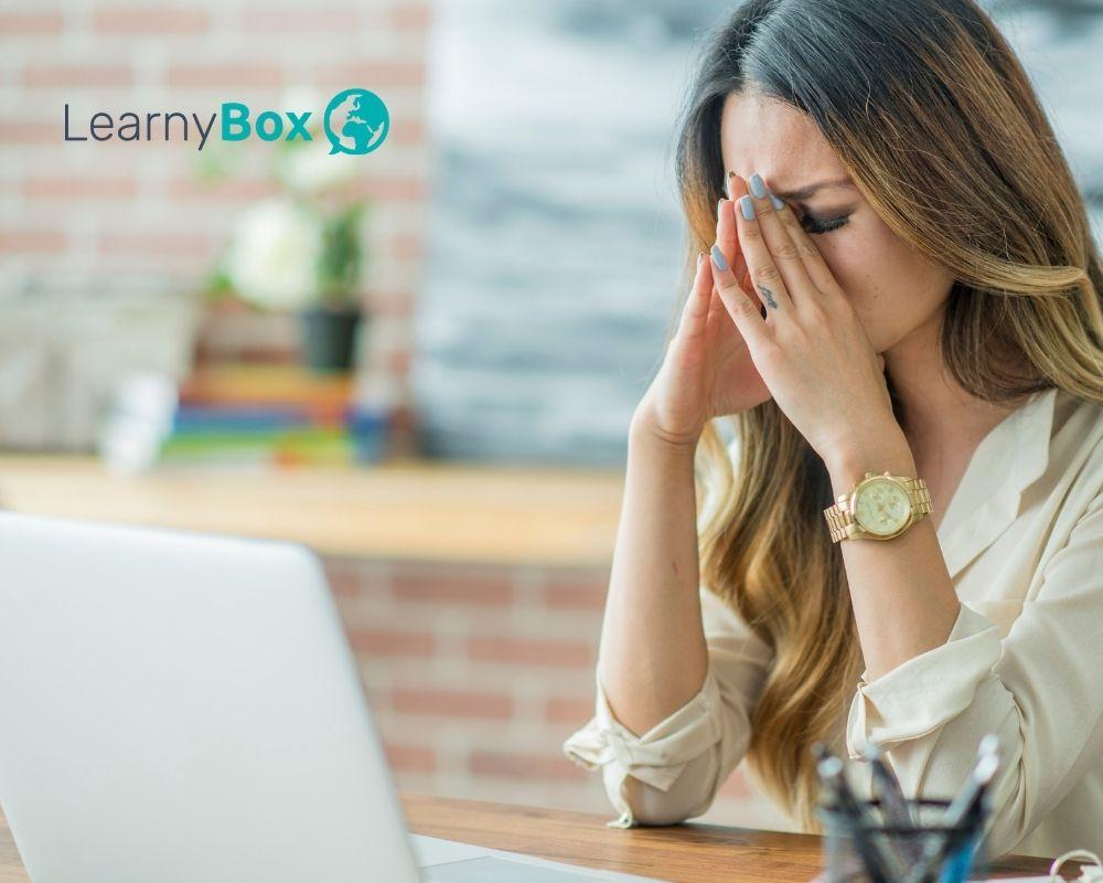 Comment vaincre le stress de l'entrepreneur ?