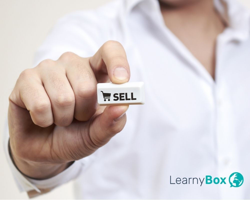 3 techniques de vente non agressives