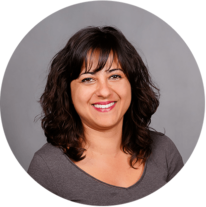 Indira Barthe