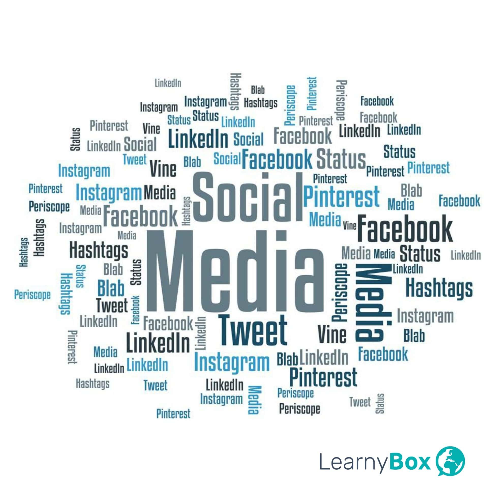 Comment faire la promotion de sa formation grâce aux réseaux sociaux ?
