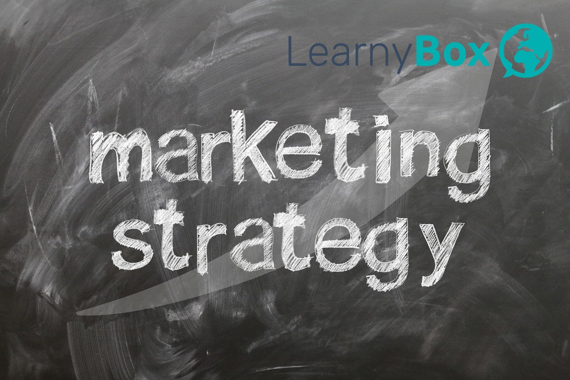 Comment faire décoller son business grâce à la stratégie de l'Inbound marketing ?