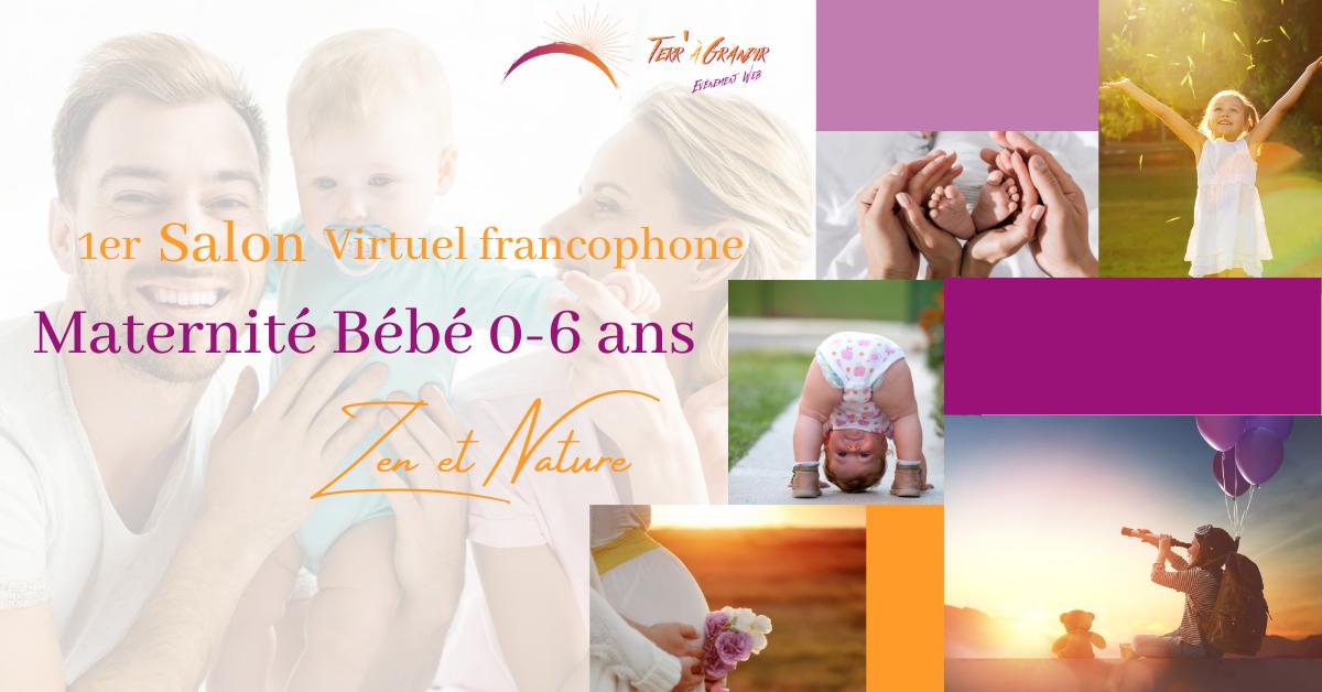 Fabienne Clavier