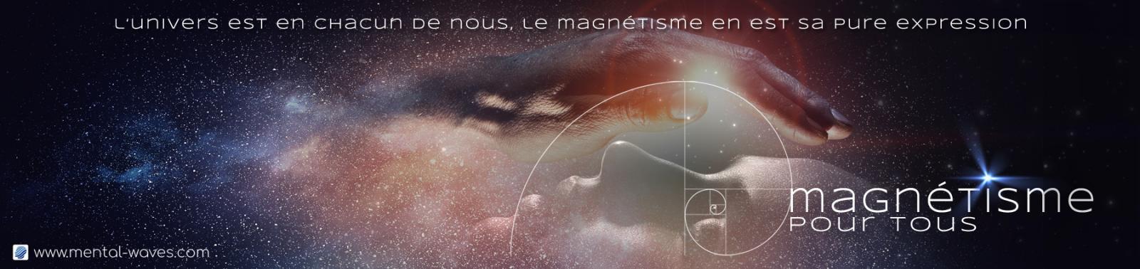 Conférence gratuite le 7 février à 21H (15H au Québec)