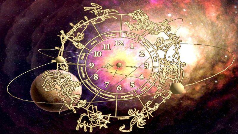 lien vers le dossier astrologie by kokolou