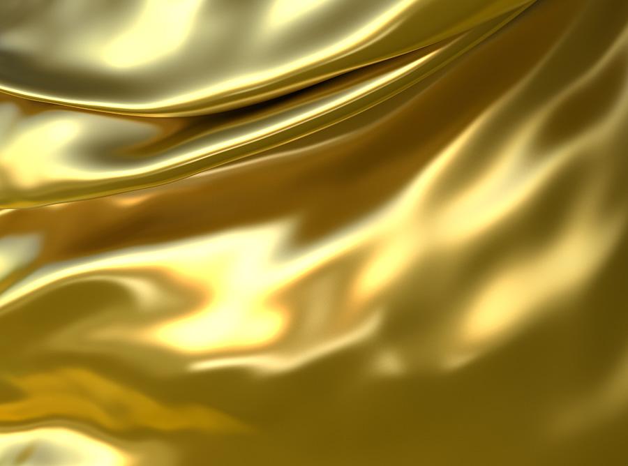 couleur dorée